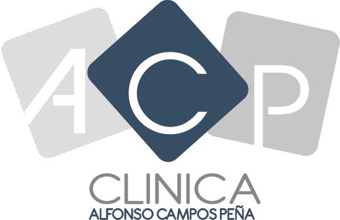 Clinica ACP